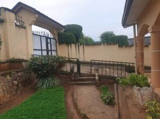 Mutanga nord house for sale